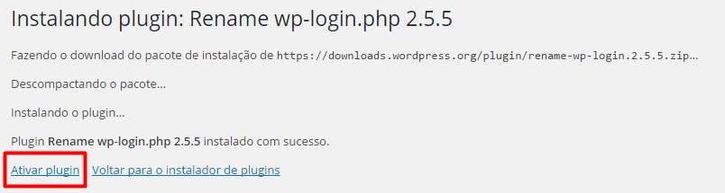 url-wordpress-Instalando-plugin