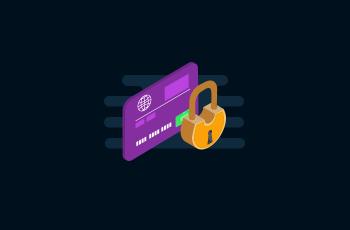 Guia Completo de Segurança para WooCommerce