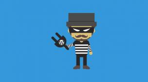 Lista de Plugins WordPress com vulnerabilidades - SECNET