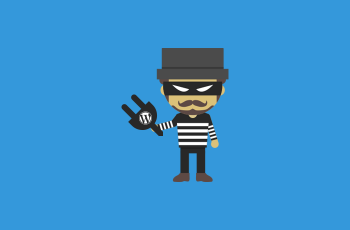 Lista de Plugins WordPress com vulnerabilidades