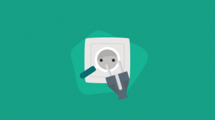 Os melhores plugins de SEO para WordPress - SECNET
