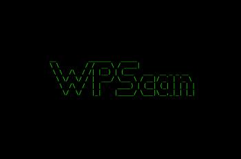 Como instalar WPSCAN e encontrar vulnerabilidades no WordPress