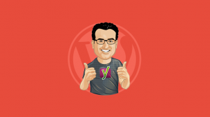Yoast SEO: como instalar e configurar - Guia Completo - SECNET