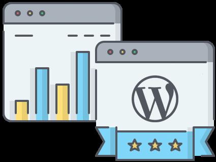 Hospedagem Otimizada - Hospedagem WordPress - SECNET
