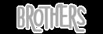 Brothers - Hospedagem WooCommerce - SECNET