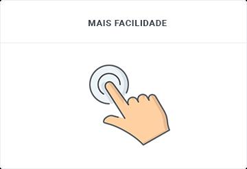 Facilidade - Backup Online - SECNET