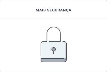 Segurança - Backup Online - SECNET