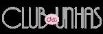 Club das Unhas - Hospedagem OpenCart - SECNET