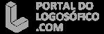 Logosófico - Hospedagem WooCommerce - SECNET