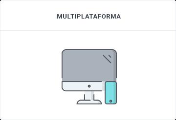 Multiplataforma - E-mail Zimbra - SECNET