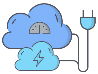 Otimização - Ambiente Redundante e SSD - Hospedagem OpenCart - SECNET