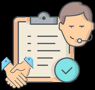 Personalização - Hospedagem Magento - SECNET