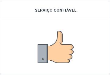 Serviço Confiável - Instalação Certificado SSL/TLS - SECNET