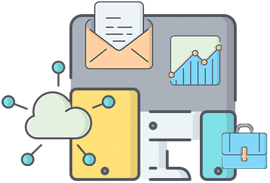 Aplicações - Infraestrutura para CTOs - SECNET
