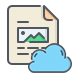 Arquivos Compartilhados - E-mail Corporativo - SECNET
