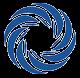 Cloudlinux - Revenda de Hospedagem - SECNET