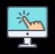 Compatibilidade - E-mail Corporativo - SECNET