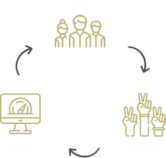 Cultura PST - Trabalhe Conosco - SECNET