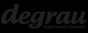 Logo - Degrau Publicidade - Case - SECNET