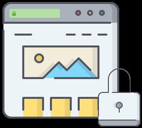 O que é Certificado SSL - SECNET
