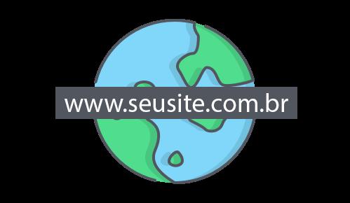 O que é Registro de Domínio - Registro de Domínio - SECNET
