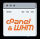 Painel cPanel/WHM - Revenda de Hospedagem - SECNET