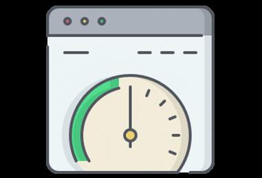 Plataforma Otimizada - Infraestrutura para CTO - SECNET