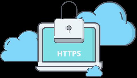 Por que usar - O que é Certificado SSL - SECNET