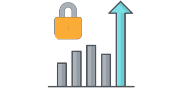 Cloudflare - A próxima geração de Rede de Distribuição de Conteúdo e Segurança Web - SECNET