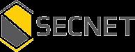 SECNET - Hospedagem de Sites Otimizada