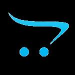 Logo - Hospedagem OpenCart - SECNET - Hospedagem de Sites
