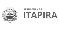 Prefeitura de Itapira - SP - SSL Governamental - Hospedagem de Sites - SECNET