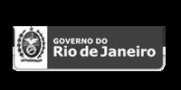 Prefeitura Rio de Janeiro - SSL Governamental - Hospedagem de Sites - SECNET