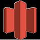 Gerenciamento AWS Amazon Glacier - SECNET