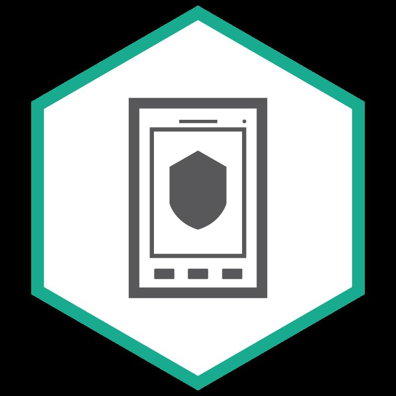 Solução Endpoint Security - Kaspersky - Hospedagem de Sites - SECNET