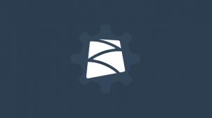 SECNET se torna parceiro certificado Zextras - SECNET
