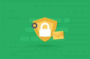 Zimbra 8, instalação de certificados SSL - SECNET