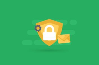 Zimbra 8, instalação de certificados SSL