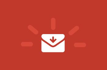 Como importar uma lista de e-mails no Zimbra