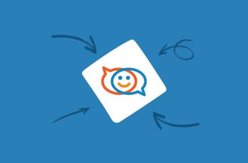 """Como migrar e-mails para o Zimbra utilizando """"imapsync"""""""