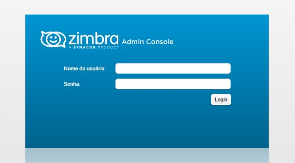 Como instalar Zimbra 8.7 no Ubuntu - SECNET