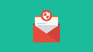 Zimbra Admin: Gerenciando e-mail Zimbra - SECNET