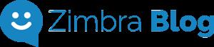Email Zimbra Blog